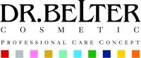 Belter-Logo